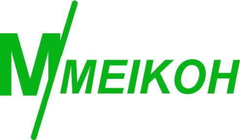 meikoh-logo