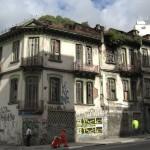 ブラジル サンパウロ